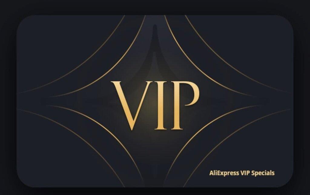Promocja w AliExpress