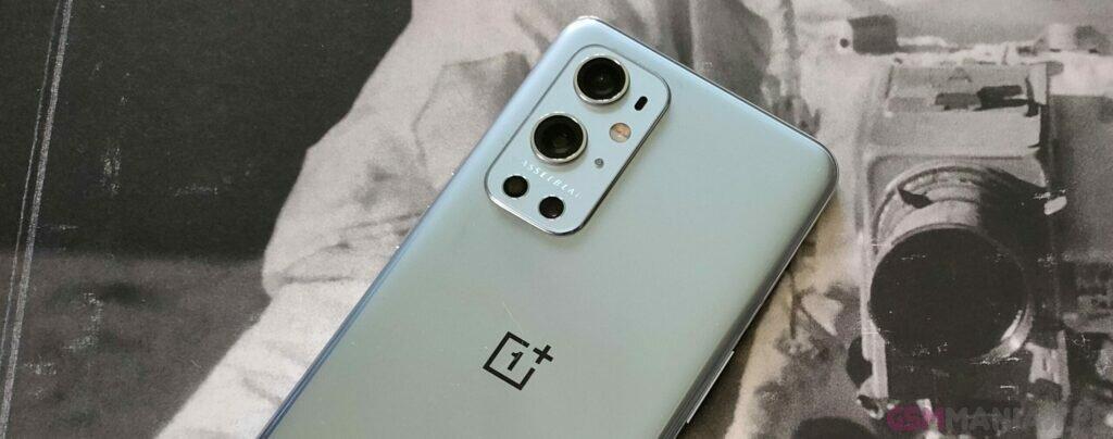 OnePlus Nord 2 z aparatem jak OnePlus 9 Pro