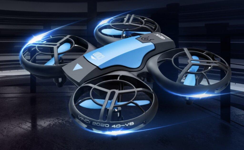 dron z aliexpress